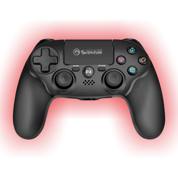 Gamepad Marvo GT-64